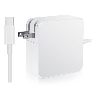 87W MacBook Pro Charger Compatible with MacBook Pro 15 Inch 13 Inch MacBook Air 13 Inch 2018