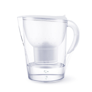 Everyday Pitcher with 1 Filter