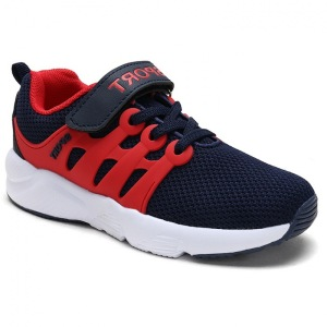 Boys Girls Breathable Tennis Running Shoes Athletic Sport Sneakers