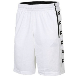 Men's Lightweight Workout Running Athletic Shorts with Pockets Quick Dry Short Pants for Training Athletic Gym