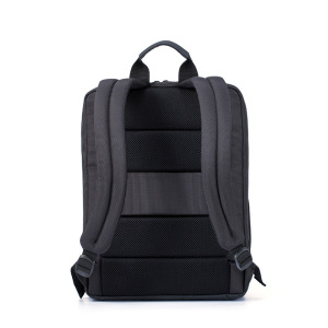 Classical Business Laptop Backpack for Men