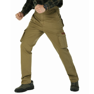 Quick Dry Nylon Tactical Pants men lightweight Army Military Combat Trousers Breathable Cargo Paintball Pants