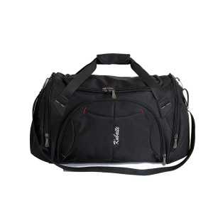 Duffel Bag for Travel Sport Gym Water Resistant Carry on